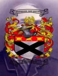 JohnstonRobert-2139[1826-1903].JPG