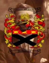 Thomas Hutchinson 1867-1939