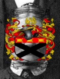 HutchinsonMarySJohnston-78[1842-1922].JPG