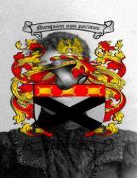 JohnstonElizabethHall-1790[1860-1944].JPG
