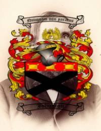 HicksRobert-112[1817-1892].JPG