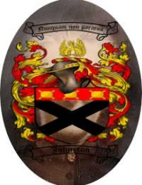 Letitia MILLER (1875-1942)