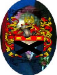 Mary Jane HUNTER (nee MORRISON)