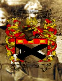 Mary Jane SIMPSON (nee DOWNEY) with her daughter Eliza JOHNSTON (nee SIMPSON)