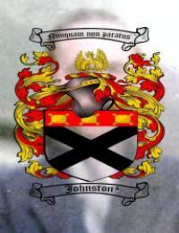 Thomas Edward Johnston [ 1899 - 1983 ]