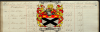Lisadian Tithe Applotment c1820-1840